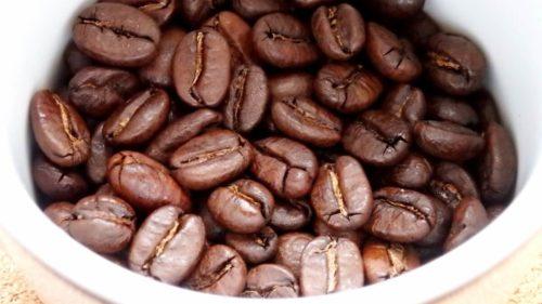 春日部でコーヒー豆を買うなら【10$コーヒー】がおすすめ